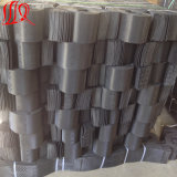 HDPE plástico Geocell usado na construção de estradas