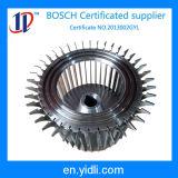 CNC vertikale maschinelle Bearbeitung, CNC-System, EDM maschinelle Bearbeitung