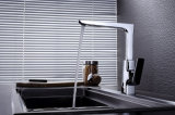 Faucet sanitário do dissipador do Faucet do dissipador dos mercadorias