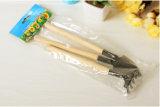 Творческие инструменты сада, домашние инструменты сада, Gardentool