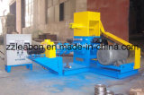Sale e Best quentes Quality Fish Pellet Making Machine