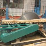 Elettricità o Diesel Engine Sawmill