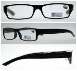 De Glazen van de Lezing van de manier, Optisch Kader (8024)