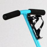 Hebei Brinquedos para triciclos para crianças da fábrica de bicicletas para crianças atacado