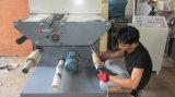 Rtfj-450A Ruian 종이를 위한 쉬운 운영 Rewinder 기계