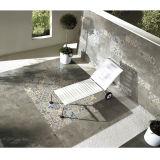 Disegni rustici delle mattonelle di pavimento di nuova terracotta di disegni, mattonelle di pavimento della porcellana (IM6671)