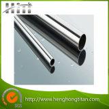 Il prezzo senza giunte del tubo dell'acciaio inossidabile per tonnellata 304 ha lucidato la conduttura/tubo dell'acciaio inossidabile