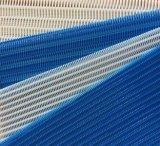 Polyester-gewundenes Trockner-Gewebe/Förderband