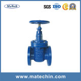 Api valvole a saracinesca idrauliche di controllo delle valvole a saracinesca del diametro ad alta pressione e grande di 6A