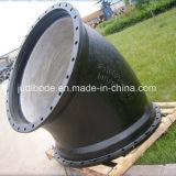 Дуктильный штуцер трубы утюга En545/ISO2531 (DN50-DN2000)