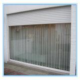 Aluminiumfenster-Rollen-Blendenverschluß (SKTD-T01)