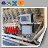 세륨 승인되는 1MW 천연 가스 엔진 천연 가스 발전기