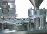 Njp-3500-002 farmaceutische het Vullen Machinery&Capsule Machine: 3500/Min, 220V