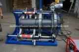 Sud200/400h de Machine van het Lassen van de Fusie van het Uiteinde van het Polyethyleen