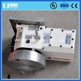 алюминиевое латунное цена машины маршрутизатора CNC машинного оборудования гравировки металла 4axis