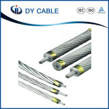 Qualité AAC-Tout CEI en aluminium 61089 de conducteur