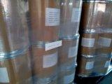 Goede Dehydroacetate CAS van het Natrium Quanlity: 4418-26-2.