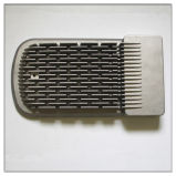 알루미늄 ADC12는 주물 LED 주거를 정지한다