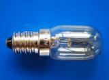 Lampe T26/T20/T22 à incandescence