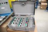 OEM het Afgietsel van het Aluminium van Manchinery van de Techniek/van de Bouw van de Bijlage