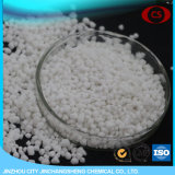 China-Hersteller-Preis-granuliertes Ammonium-Sulfat