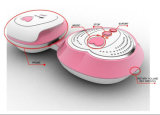 Ultrasonido Doppler fetal