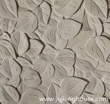 Kultivierter Stein für Baumaterial-Wand-Fliese