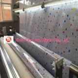 Pavimentazione calda poco costosa del PVC di vendita