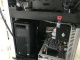 Machine optique automatique d'inspection/machine d'Aoi pour le test de carte sur PCBA