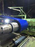 DC53D+Az80 prepintó la bobina de acero PPGL del Galvalume para la industria de automóvil