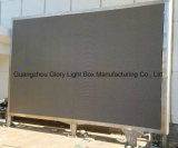 Placa ao ar livre do diodo emissor de luz da alta qualidade P4.44