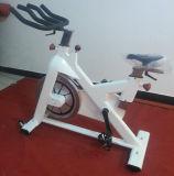 A correia 2015 a mais nova que conduz a bicicleta comercial da rotação (SK-6519)