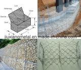 Panier en pierre de Gabion (JX-04)