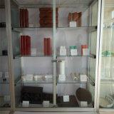 Levenslange Nylon Producten Met hoge weerstand voor het Hijstoestel van de Mijn
