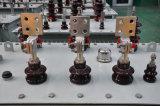 Tipo Oil-Immersed transformador da Cheio-Selagem de potência amorfo da liga