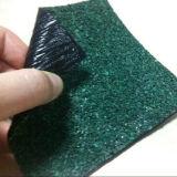Granuliertes Bitumen-Dach-wasserdichte Membrane mit ISO-Bescheinigung