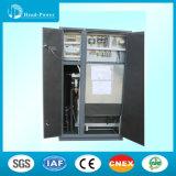 condizionatore d'aria di precisione di raffreddamento ad acqua del centro di calcolo 10ton