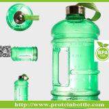 2.2 [تريتن] [وتر جوغ] بلاستيكيّة مع أغطية [أم] بلاستيك زجاجة