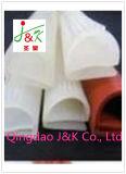 Резина штрангем-прессовани формы p резиновый прессовала используемым для уплотнения раздвижной двери