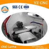Lathe Torno малой машины Lathe CNC миниый