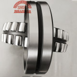 Hohes Precision Spherical Roller Bearings (22208CA)