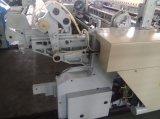 Garantia da boa qualidade de Tsudakoma 9200 18 meses de tear de tecelagem modelo o mais atrasado de Airjet