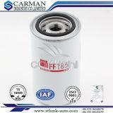 Фильтр топлива FF185 для серий Fleetguard, фильтра FF185 топлива частей двигателя