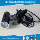 Mini éclairage d'endroit de piste de l'ÉPI DEL pour l'étape d'usager d'exposition