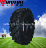 Factory Direct Supply High Quality OTR Tire, Bobcat Tyre