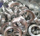 De geanodiseerde Dekking van het Aluminium friemelt de Kappen van de Spinner voor R188 Lager