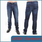 余暇の人の綿のズボン(JC3044)