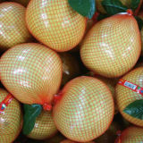 標準新しい蜂蜜のPomeloをエクスポートしている中国語