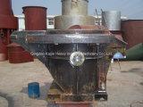 Уполовник высокого качества используемый в следе от литья метода Lfc/EPC/v