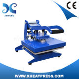 Mini Tipo Heat Transfer Machine